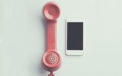 So gelingt Kommunikation im Remote-Unternehmen