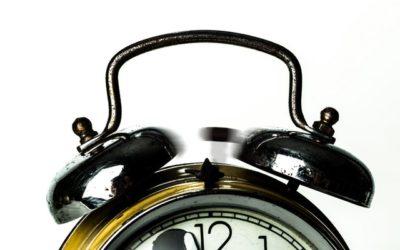 Warum wir eine 4-Tage-Woche einführen