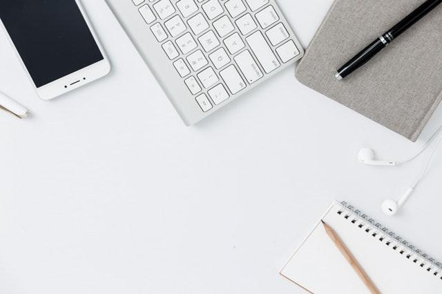 Ist ein Bürojob vielleicht doch das ideale Arbeitsmodell?