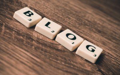 Warum Bloggen auch in Zukunft wichtig bleibt