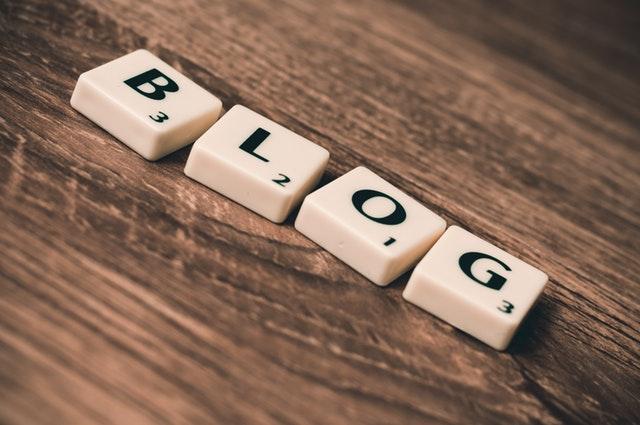 Warum Bloggen wichtig bleibt