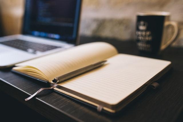 So wird Bloggen wieder spannend