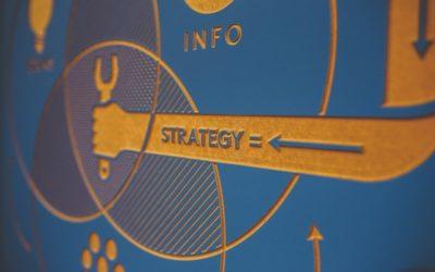 Erfolgreiche Positionierung in 5 Schritten – Tschüss, Konkurrenz!