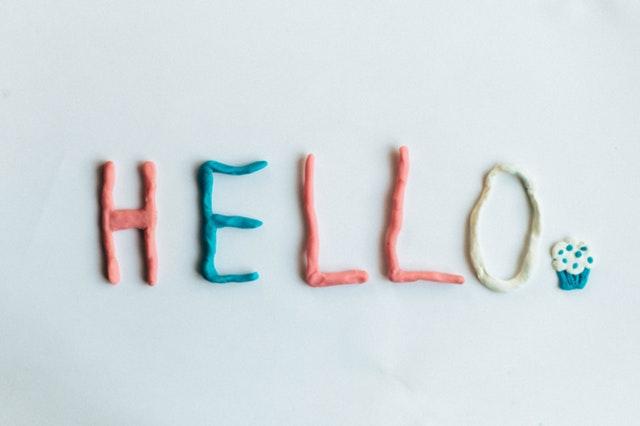 Netzwerken für Anfänger und Skeptiker – ein Erfahrungsbericht