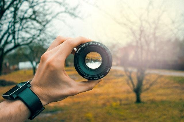 Langfristig fokussierter arbeiten – Eine Absage an's Zeitmanagement