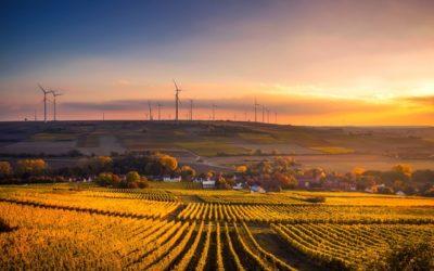 Mehr Nachhaltigkeit durch Cloudlösungen