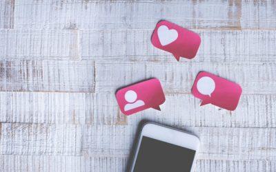So bleibt dein Instagram-Content kreativ