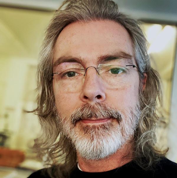 Ulrich Nobis