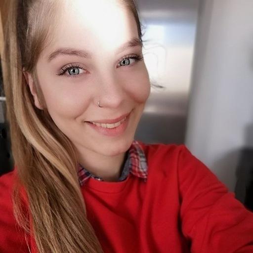 Marie-Christin Schmidt